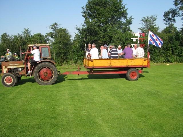 Prijswin2012juli25wagen