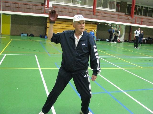 Willem_vdMeulen88jaar